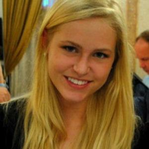 Adrienne Rosenblatt
