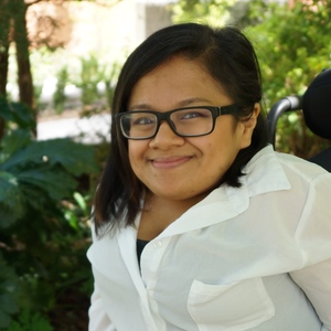 Olivia Asuncion
