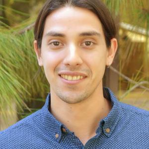 Eric Gomez