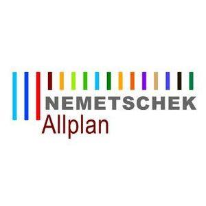 Nemetschek Allplan