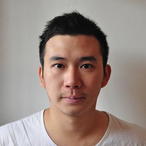 Xutao Wang