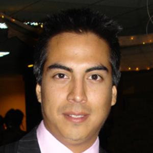 Ernesto Egoavil