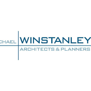 Michael Winstanley Architects & Planners