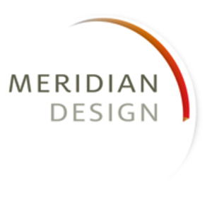 Meridian Design Associates Architects PC