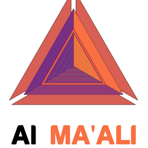 Al Ma'ali Consulting Engineers