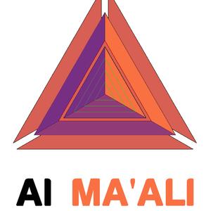 Al Ma'ali Consulting Engineers