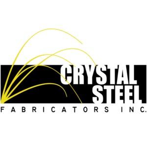 Crystal Steel Fabricators, Inc.
