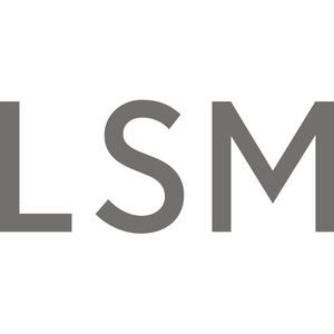 Lehman Smith McLeish (LSM)