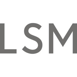 Lehman Smith McLeish (LSM)