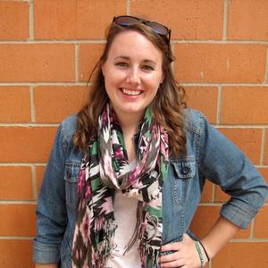 Katelyn Nunn