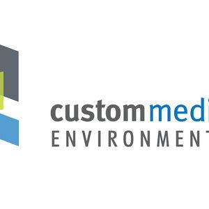 Custom Media Environments