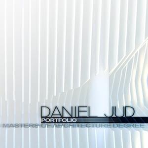 Daniel Jud