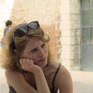 Fiona Gueunet