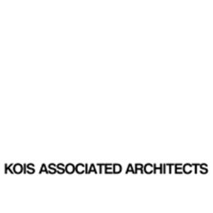 KOIS ASSOCIATED ARCHITECTS