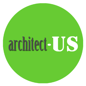Architect-US