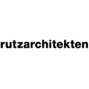 rutz architekten