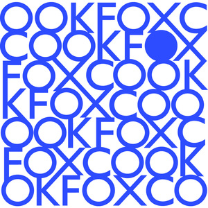 COOKFOX Architects