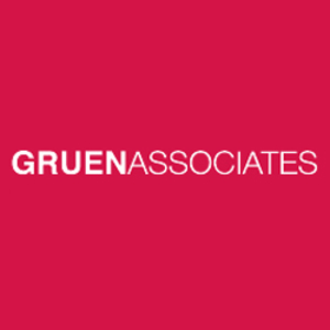 Gruen Associates