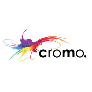 CromoCGI llc