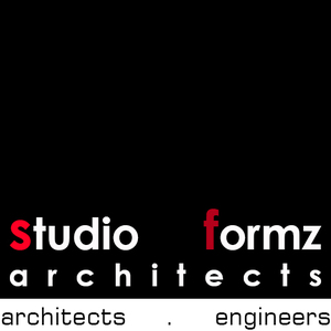studio Formz architects
