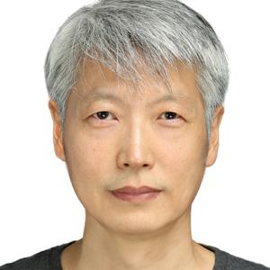 Joseph Han