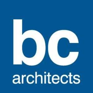 BC Architects AIA, Inc