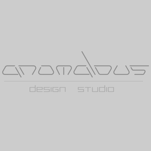Anomalous Design Studio