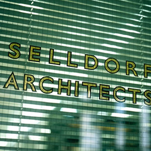 Selldorf Architects