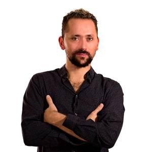 Eduardo Camarena