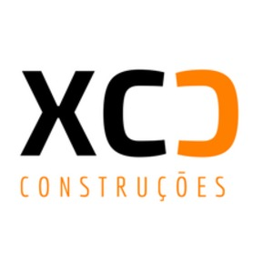 XC Construction
