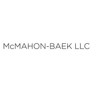 McMAHON-BAEK