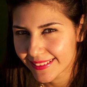 Reena Rayess
