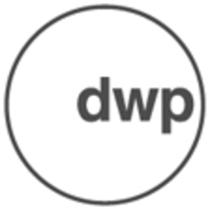 dwp - design worldwide partnership