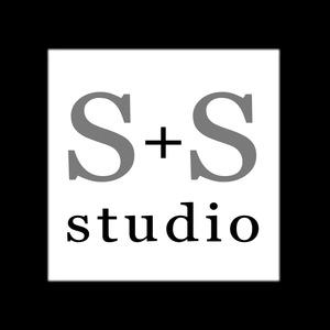 s+s studio