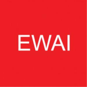 EWAI LLC