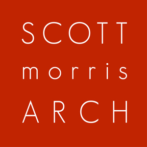 Scott Morris Architects