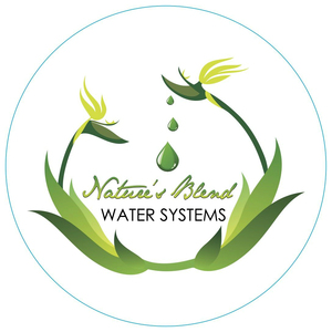 Nature's Blend Water System, Inc.