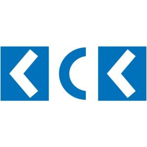Kaplan Chen Kaplan Architects & Planners