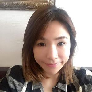 Chia-Shan Hsu
