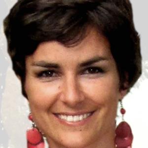 Marta Guillen