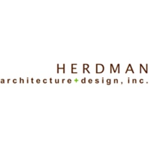 Herdman Rierson Architecture + Design, Inc.