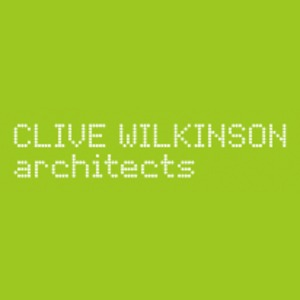 Clive Wilkinson Architects