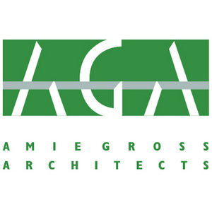 Amie Gross Architects