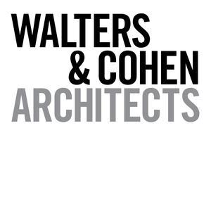 Walters & Cohen