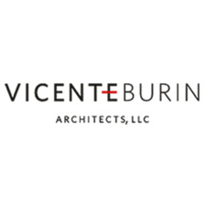 Vicente Burin Architects