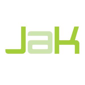 JaK Studio