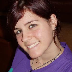 Vania Hernandez