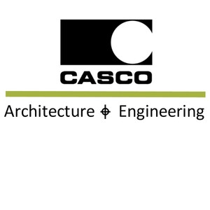 CASCO Diversified Corporation