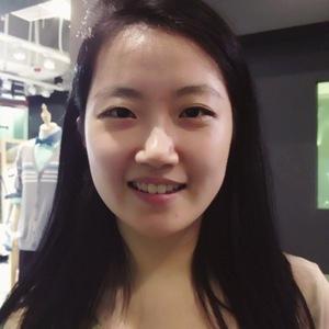 Jianning Zhong