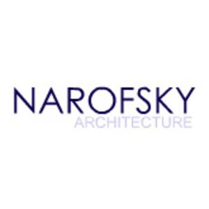 Narofsky Architecture